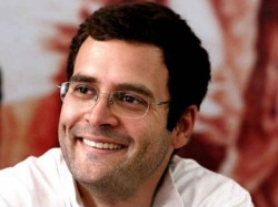 Rahul Gandhi S Order Our Candidates Must Win