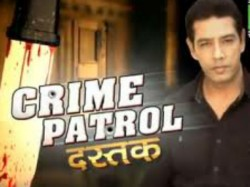 Not Trying Sensationalise Rape Issue In Tv Anup Soni