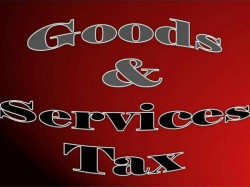 Things You Must Know About The Goods Services Tax