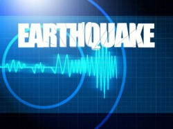 Massive Eathquake Rocks Pakistan Tremors Felt In Delhi Ncr