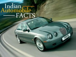 Interesting Facts About Indian Automobile Industry