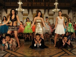 Masti Makers Plan Third Film Franchise