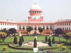 Sc Issues Notice Seven States Over Coal Blocks