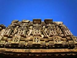 Vidisha Tourism Glorified Monuments