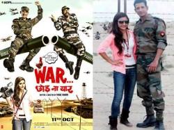 Makers Planning War Chhod Na Yaar Sequel