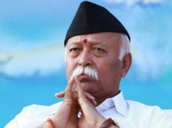 Ajmer Blast Accused Claims Shinde Forced Him To Name Rss Chief Bhagwat