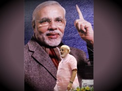 Narendra Modi Welcomes Supreme Court Decision On Right To Reject