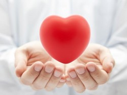 World Heart Day Be Away From Myths