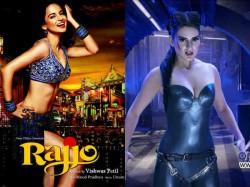 Kangana Ranaut Will Looks Different Rolls In Future