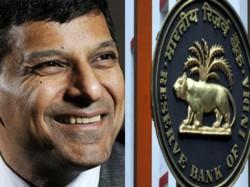 Rbi Governor Raghuram Rajan Receives Deutsche Bank Prize