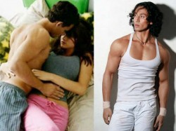 Heropanti Release Shifted Make Way For Highway