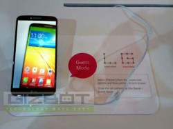 Lg G2 Launched India At Rs