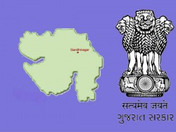 Gujarat 12 Ias Will Be Retired At Time Of Lok Sabha Elections