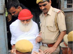 Asharam Babus Medicine Make Pepole Impotent