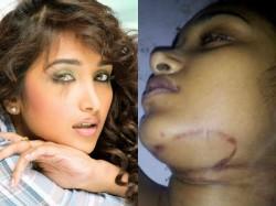 Rabia Khan Releases Jiah Khan S Dead Body Photos
