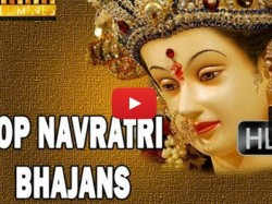 Listen Top 10 Free Navratri Devotional Songs And Video