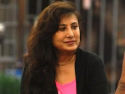 Anita Advani Eliminated Bigg Boss 7 Says I Am Not Manipulative