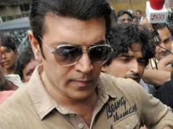 Aditya Pancholi Attacked On Women Reporter