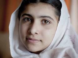 Bookies Speculation Malala Yousafzai Will Get Nobel