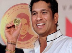 Sachin May Play Political Inning From Congress