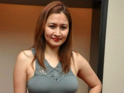 Jwala Gutta Badminton Association India High Court Controversy