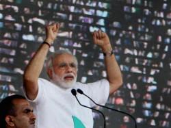 Two Plea Filed Against Narendra Modi Allahabad Chennai