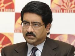 Cbi May Close Coalgate Case Against Kumar Mangalam Birla