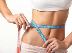 Cut Down Salt Shrink Your Stomach Wil Get Hot Look Study