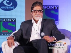 Baby Aaradhya Checks On Big B S Health