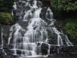 Shillong Tourism Scotland The East