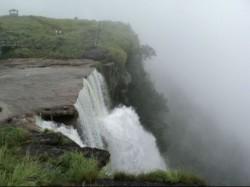 Meghalaya Tourism Journey Through The Clouds