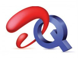 Airtel Completely Acquires Qualcomm Founded 4g Company