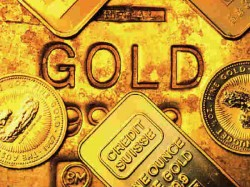 Gold May Fall 15 To 20 Percent By Diwali