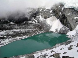 Gangtok Tourism The Pulse Sikkim