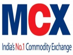 Government Takes Control Of Mcx Ownership Clarity Soon