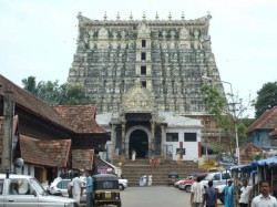 Hidden Treasure Worth Billions Of Dollars Discovered In India