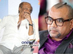 Rajini Is The Real Superstar Says Paresh Rawal