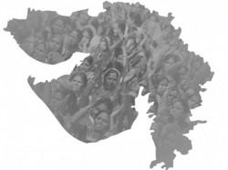 Lok Sabha Election 2009 Gujarat Mp And Their Election Expenses