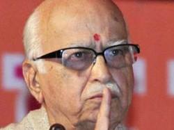 Babri Case Sc To Hear Cbi Plea On Drop Charge Against Advani On 12 Dec
