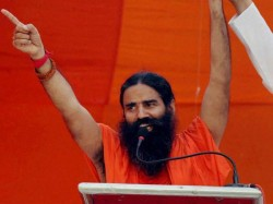 Baba Ramdev Vs Congress Who Is Real Perpetrator