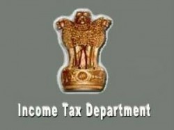 Rent Over 1 Lakh Must Need Landlord Pan Number Income Tax Department