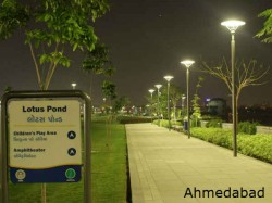 Ahmedabad Ranked 8th Best Business Destination In India Girem