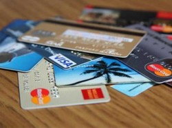 Best Credit Cards With No Annual Fees