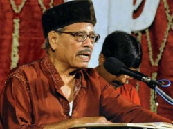 Here Are Videos Of Top 10 Songs Of Manna Dey