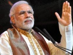 Narendra Modi Invites Jairam Ramesh To Sardar Patel Statue Function