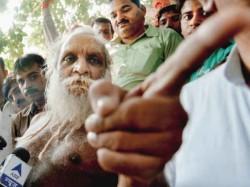 Complaints Filed Against Sobhan Sarkar Om Baba And Charandas