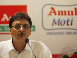 Amul Gcmmf Chairman Vipul Chaudhary Faces No Confidence Motion
