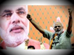 Narendra Modi Speech At Udaipur Bjp Rally Rajasthan Live Updates Video