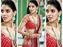 Asin Turns 28 Today Bollywood Journey