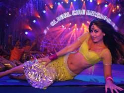 Kareena Kapoor Perform Item Number Gabbar With Akshay Kumar